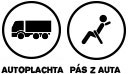 autoplachta_pas